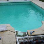 Guide des pompes à chaleur pour piscine