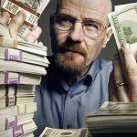 Est-il possible de gagner de l'argent sur Internet ?