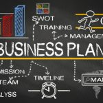 A quoi sert un business plan
