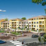 Immobilier à Aix en Provence : des prix élevés
