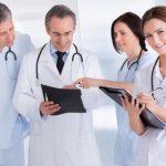Démographie médicale en France : un véritable problème