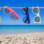 Quel financement pour payer vos vacances ?