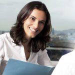 Conseils pour obtenir rapidement un prêt personnel