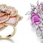 Comment se former à la joaillerie de luxe ?