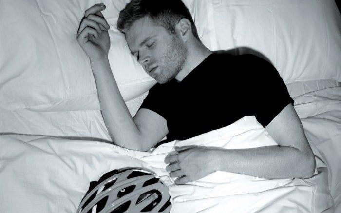 dormir-sport