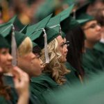 Coût des études à l'étranger cher pour les Français