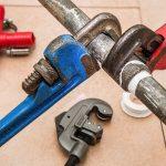 Comment avoir un prix pas cher en dépannage plomberie