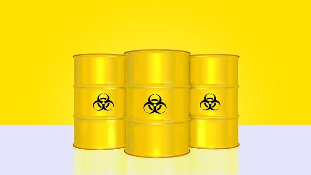 nuclear-2082637_640