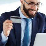 Le crédit renouvelable, un outil souple