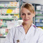 La pharmaceutique, un secteur stratégique dans le ecommerce