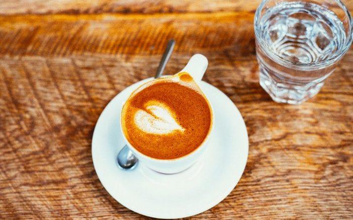 coffee-cappuccino-macchiato