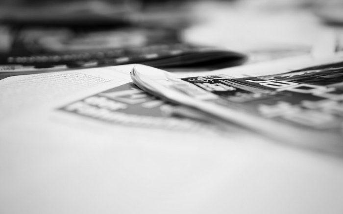 newspaper-1304419_960_720