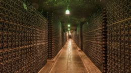 wine-cellar-1329061_960_720