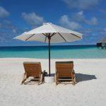 Choisir les Maldives afin d'y passer de superbes vacances