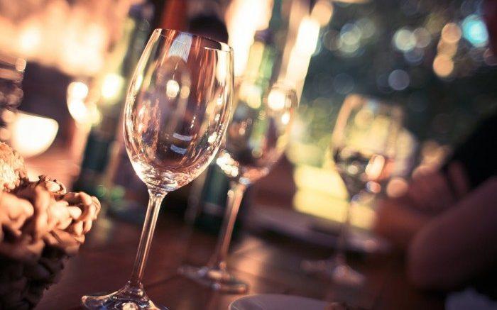 restaurant-formation-etudes