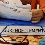 Éviter le surendettement avec le rachat de crédit