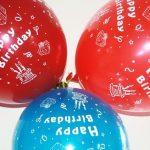 Découvrez nos activités anniversaire pour enfants