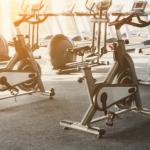 Comment utiliser un appareil elliptique pour maigrir