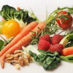 Antioxydants : à quoi ça sert vraiment?