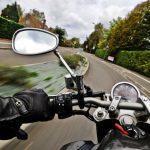 Comment recharger votre batterie moto ?
