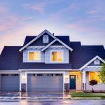 Eviter les déperditions de chaleur dans votre maison
