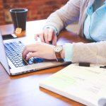 Site web : bien choisir sa stratégie de content marketing