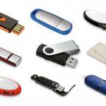Trouver son grossiste clé USB