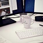 Les types de contenus pour promouvoir votre entreprise