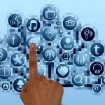 Top 3 des raisons pour créer un site web