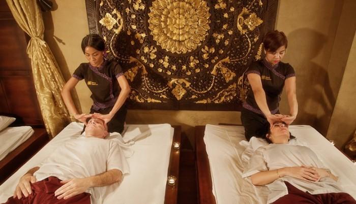 massage thai 2