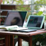 La nouvelle technologie au service des jeunes entrepreneurs