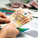 La garantie par un bien immobilier