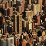 Zoom sur les métiers de l'immobilier