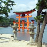 Explorer 3 des meilleurs sites touristiques au Japon en 2017