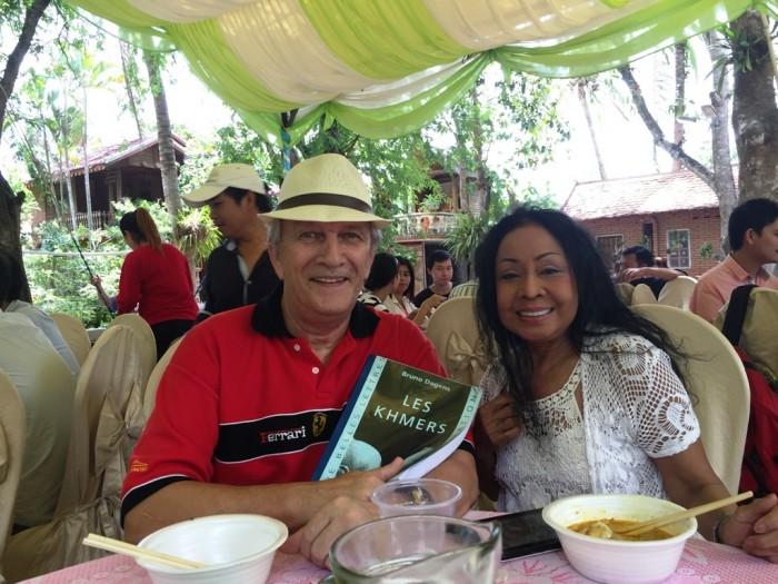 Voyage-Cambodge_Princesse_Siengdy
