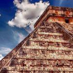 Voyage culturel: les attraits majeurs du Mexique