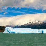 Un voyage mémorable au cœur de la nature argentine