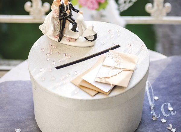 www.henck.fr___Quelle urne de mariage choisir