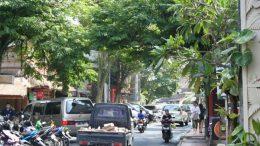 Atlantico-grand-large-Ubud-Bali-1