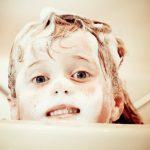 3 conseils pratiques pour bichonner votre visage