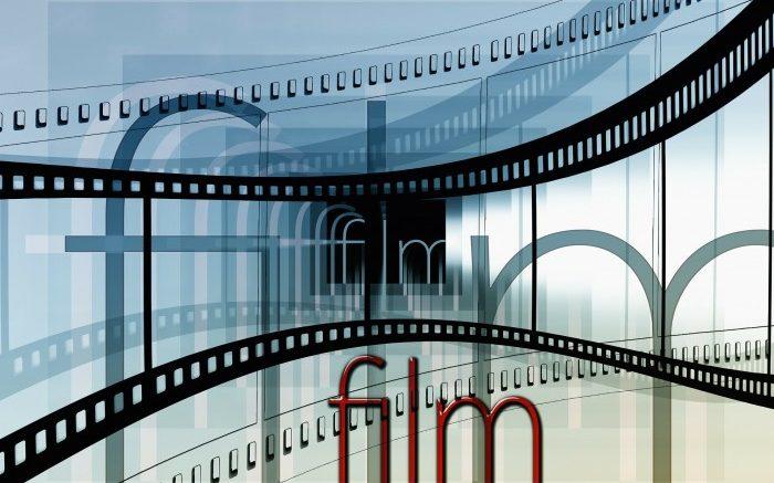 casting ados pour film en france