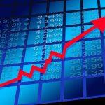 Écoutez la voix intérieure du marché avant d'investir