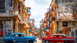 www.henck.fr___Visiter les plus beaux lieux de Cuba