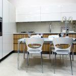 Réussir l'aménagement de votre salle à manger