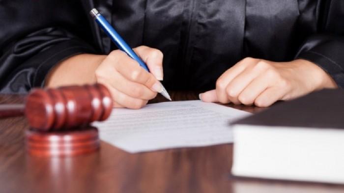 avocat en commerce international