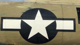 blouson aviateur bombers
