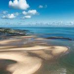 Les îles de Charente-Maritime