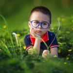 Famille : Organiser une chasse au trésor pour son enfant ?