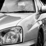 État du marché des véhicules d'occasion en France