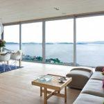 Quelles fenêtres choisir pour sa maison ?